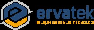 Ervatek