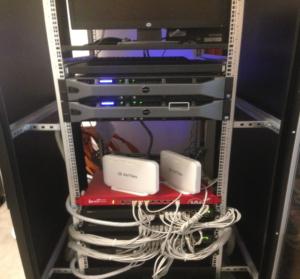 modem kurulumu-ağ kurulumu-wireless kurulumu