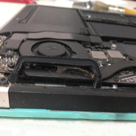 göktürk apple servis-göktürk bilgisayar-göktürk internet-göktürk bilgisayar tamiri-imac servis-apple bakım-laptop tamiri