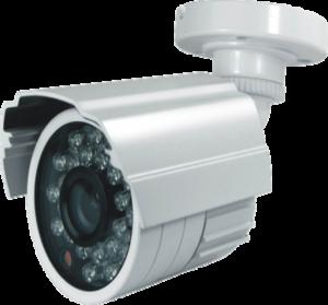 Kamera montajı-Bakımı-Onarımı-Servisi